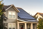 Should You Add Solar Panels to Your Home?