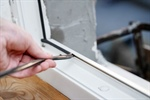 Signs Your Windows or Doors Need Replacing