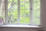 Three Things to Know About Bay and Bow Windows