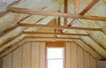 Signs Your Home Needs New Insulation